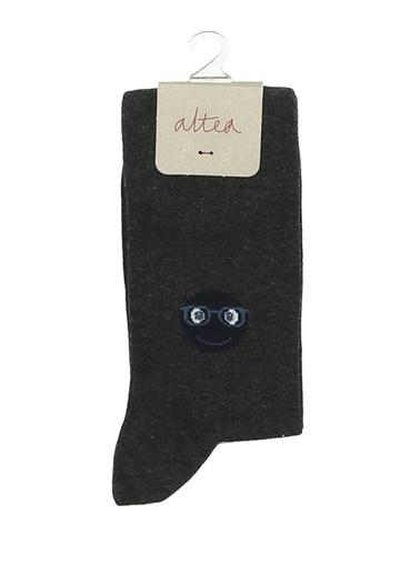 Çorap-Altea